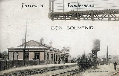 Landerneau la gare _01.jpg