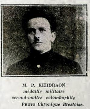 MP Kerdraon.jpg