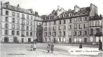 Place du Chateau Brest.jpg