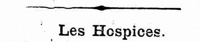 Les hospices _02.jpg