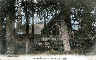 Le Trévoux.jpg