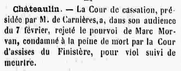 Morvan chateaulin fev 1877 _01.jpg