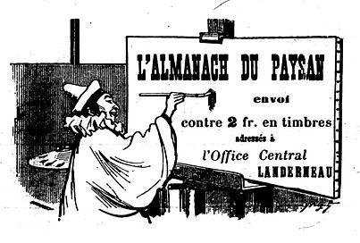La Fermière _02.jpg