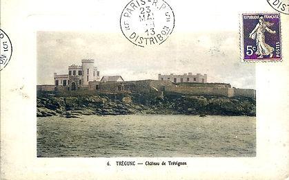 Tregunc-chateau-de-trevignon-1913.jpg