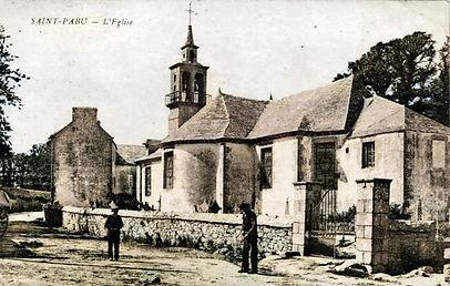 Saint Pabu l'église _01.jpg