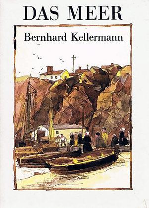 Bernhard Kellermann.jpg