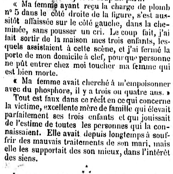 Crime Irvillac Couchouron _04.jpg
