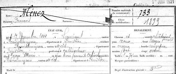 Ménez François A.jpg