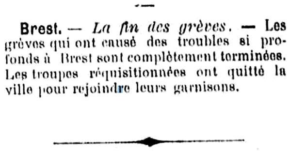1904 - Grève Brest _02.jpg