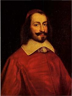Cardinal de Retz.webp