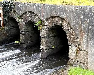 Plouguin patrimoine Pont (5).webp
