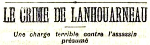 Lanhouarneau _04.jpg