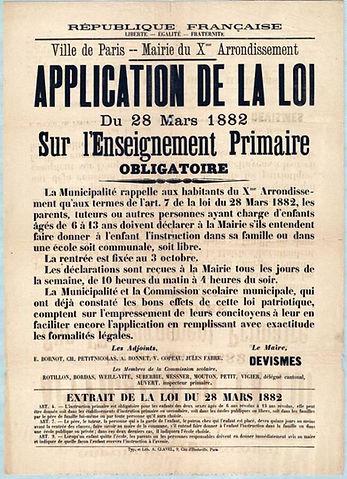affiche_application_loi_1882_instruction