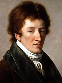 Jean_Léopold_Nicolas_Frédéric_Cuvier.