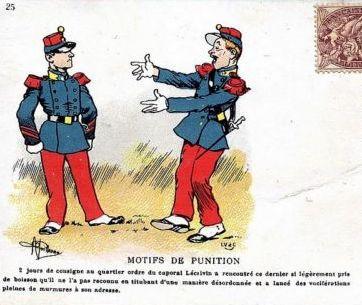 Les punitions dans l'armée _03.jpg