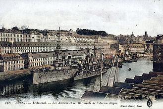 Brest Arsenal (3).jpg