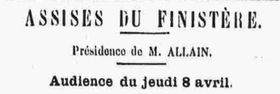 1874-bodere _02.jpg