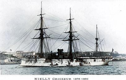 Croiseur Le Nielly _03.jpg