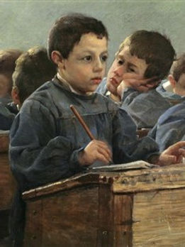 enfant école _11 (499 x 312).jpg