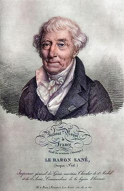 Jacques Noël Sané.jpg