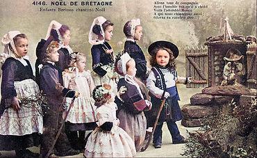 Noel en Bretagne (1).jpg