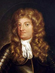 Abraham_Duquesne_-_Versailles.jpg