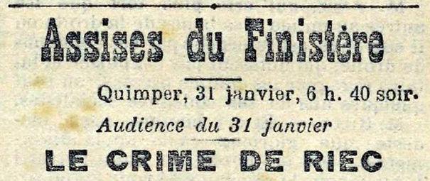 Le crime de Riec _01.jpg