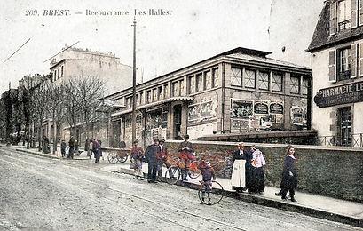 Brest Recouvrance (3).jpg