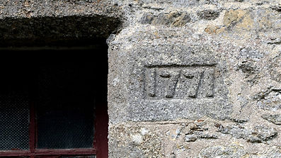 Loc Majan Ploudalmézeau Finistère tourisme randonnée sortie balade promenade loisir histoire patrimoine plouguin tréglonou saint-pabu découverte vacances circuit bretagne