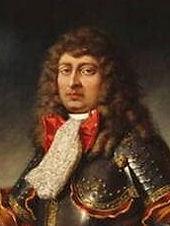 maréchal_de_Tourville.jpg