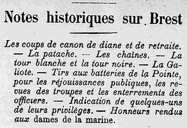 Notes historiques sur Brest _01.jpg