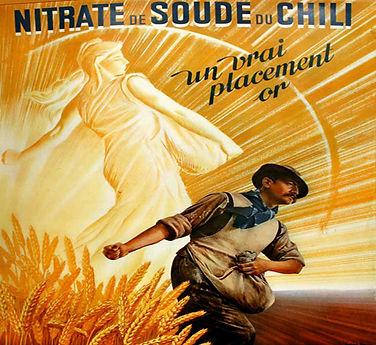 Nitrate de soude _02.jpg