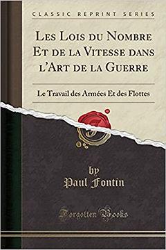Paul Fontin _01.jpg