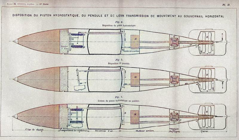 Manuel du Mécanicien torpilleur _05.jpg