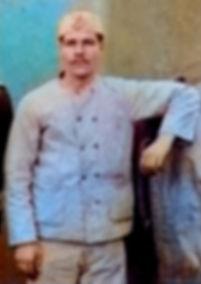 Le Roux Jean Marie Lampaul ploudalmezeau patrick milan anne appriou guerre 1914 1917 14 18 patrimoine histoire plouguin finistere