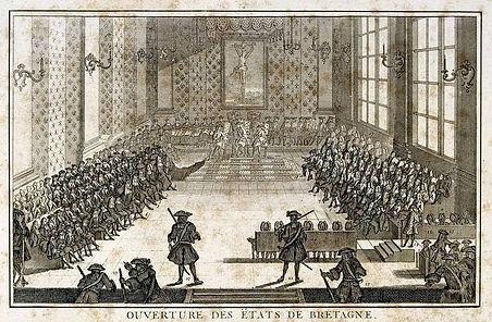la-revolution-francaise-en-bretagne-1789