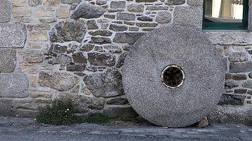 Tanné moulin Ploudalmézeau Finistère tourisme randonnée sortie balade promenade loisir histoire patrimoine plouguin tréglonou saint-pabu découverte vacances circuit bretagne