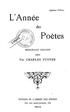 L'année des poètes.jpg
