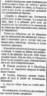 Couchouron_Jean_François__24.jpg
