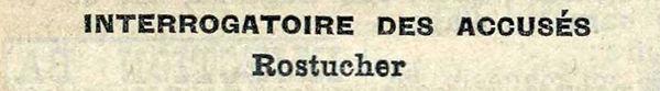 Interrogatoire des accusés Rostoucher.jp