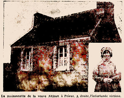 Sanglante tragédie à Plounéour-Trez _02