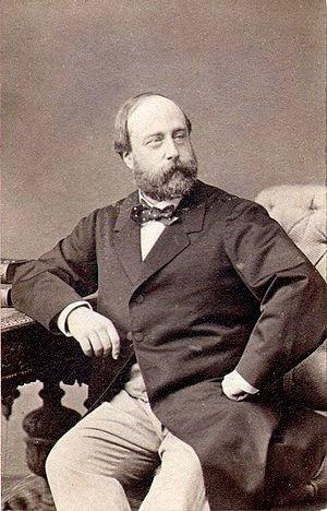 Henri V Comte-de-chambord.jpg
