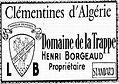 Le_Guen_Algérie_staoueli-La-trappe_7.jpg