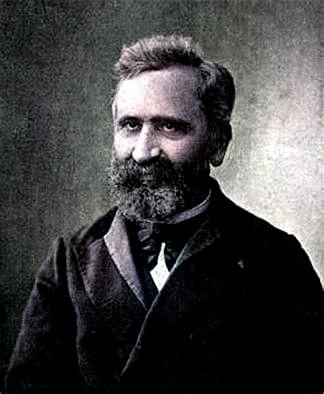 Henri-dArbois-de-Jubainville.jpg