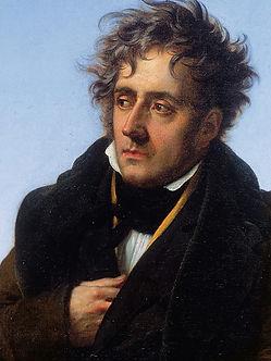 François-René,_vicomte_de_Chateaubrian