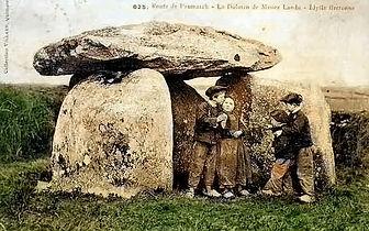 dolmen_menezlandu.jpg