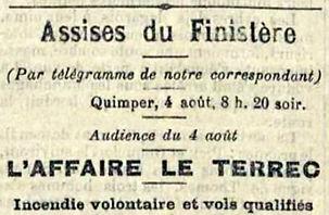 L'affaire Le Terrec _01.jpg