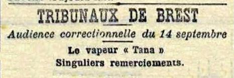 Tribuneaux affaire Tana.jpg