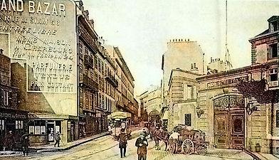 Brest Banque de France.jpg