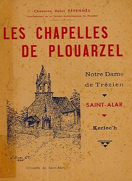 Les chapelles de Plouarzel.jpg